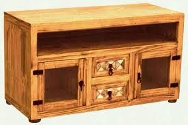 woodworking corner cabinet free homemade tv stand plans diy the images collection of rustic center