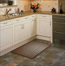 Small Picture Kitchen Jcpenney Bathroom Rugs Kohls Rugs Blue Kitchen Rug