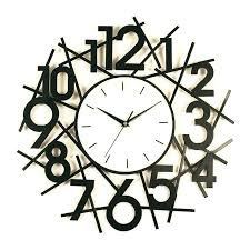 wall clocks unique wall clocks cool wall clocks cool wall clocks for teenagers wall wall clocks