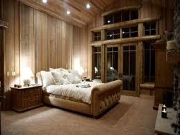 ... Log Cabin Bedroom Decorating Log Cabin Kitchen Log Classic Cabin  Bedroom Decorating ...