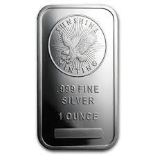 Silver Price Live Chart Comex Silver Futures Live Silver