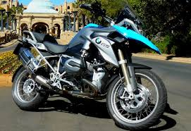 Saving Fuel The Most Economical Bikes In Sa Wheels24