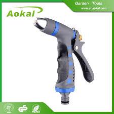 china mist water fog garden hose spray nozzle for garden china garden hose nozzle hose nozzle