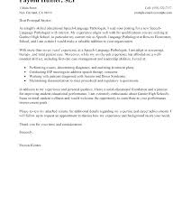 Writing A Cover Letter For A Resume Amazing Covering Letter For Spouse Visa Sample Cover Letter For Visa