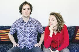 Stiefel Theater Salina Seating Chart Mandolin Orange Salina Tickets Stiefel Theatre For The