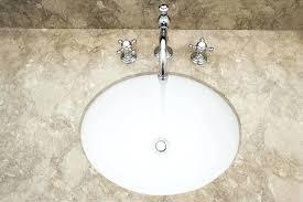 fix bathroom sink faucet perfect repair bathroom sink faucet and repair a two handle cartridge faucet
