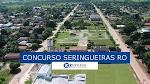 imagem de Seringueiras Rondônia n-1