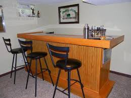 diy home bar  images about bar portable on pinterest small home bars mini bars and