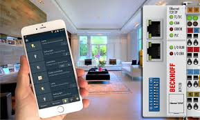 iphone controlled lighting. Fine Iphone Enchanting Control Lighting With Ipad New In Popular Interior Design  Model Patio System Arloid Iphone Controlled