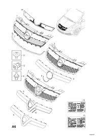 7 3 Engine Diagram