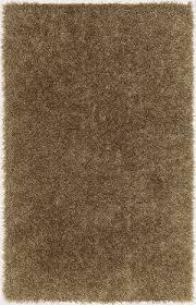 dalyn belize bz100 stone area rug