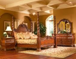 Elegant Image Of: King Bedroom Furniture Sets Sale