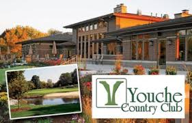 Image result for youche country club bar crown point