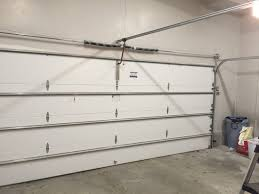 hormann garage door openerDoor garage  Garage Door Installation Hormann Garage Doors Garage