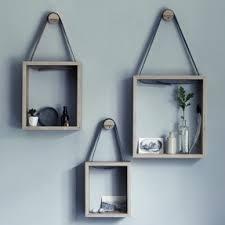 ... What To Put On Living Room Shelves Creative Diy Ideas For Living Room  Shelves ...