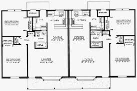1800 sq ft floor plans new beautiful 1800 sq ft ranch house plans new home plans design
