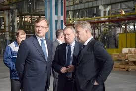 КАМАЗ получит контрольный пакет акций Тутаевского моторного завода  КАМАЗ получит контрольный пакет акций Тутаевского моторного завода