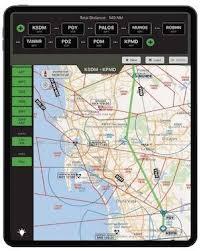 Aero Charting New Free And It Does The Job Aero News