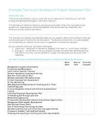 Teacher Curriculum Template Training Resume Template High School Teacher Education Free