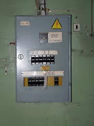 60 amp fuse box wiring diagram dolgular com 60 amp fuse box diagram at Wiring From 60 Amp Fuse Box