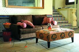 modern furniture milford ct modern furniture norwalk ct modern furniture ct store modern furniture darien ct