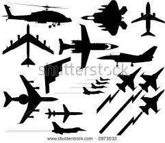 stock vector air force 2873032 top gun stock images, royalty free images & vectors shutterstock on us air force bullet backgroun paper template download