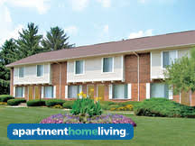 1 bedroom apartments in columbus oh. chelsea townhomes apartments 1 bedroom in columbus oh