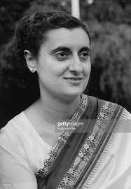 indira gandhi list of prime ministers how did  portrait of n prime minister indira gandhi born indira priyardarshini nehru 1917 daughter of prime minister nehru