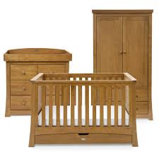 silver nursery furniture. Canterbury Nursery Furniture Collection. Silver Cross T