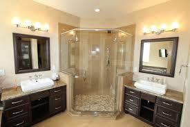 transitional bathroom ideas. Full Size Of Bathroom:alluring Transitional Bathroom Design Ideas Photo