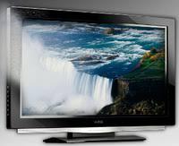 vizio tv 2010. vizio vp423 plasma tv vizio tv 2010