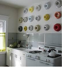 Kitchen Wall Decorating Ideas Interior Design Gorgeous Kitchen Wall Ideas