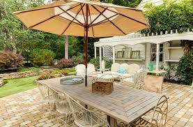 shabby chic outdoor furniture. 16 Snug Shabby Chic Patio Designs That Will Transform Your Garden Outdoor Furniture