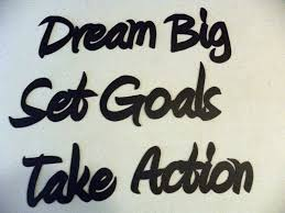Image result for goal achiever
