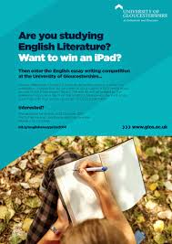 essays ghostwriting for hire e e cummings from the enormous room writing contests legitimate competitions cash prizes poetry essay explication