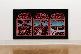 do broken windows create economic activity jody barton long black