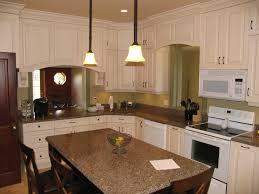 Mocha Shaker Kitchen Cabinets Kitchen Cabinets Maple Irish Cream Island Cabinets Cherry