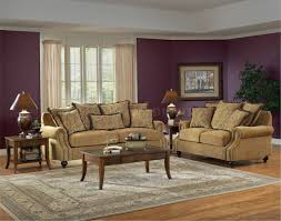 Living Room Colors That Go With Brown Furniture 8 Elegant Living Room Color Scheme Ideas Thinking Out Loud