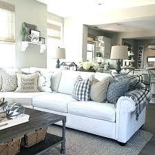 White couch pillows Lumbar Pillow Red Grey And White Throw Pillows Stroimvmesteinfo Gray And White Decorative Pillows Grey Throw Ignitingthefire