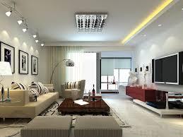 nice room decorations nice living room decor
