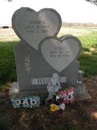 Stella Riggs Hultz (1912-2004) - Find A Grave Memorial