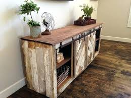 farmhouse tv stand diy rustic farmhouse stand modern farmhouse stand rustic