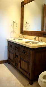 21 inspirational replace kitchen sink cabinet floor