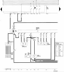 vw vanagon wiring diagram wiring diagram basic vw vanagon wiring diagram wiring diagram megavw vanagon wiring diagram 6
