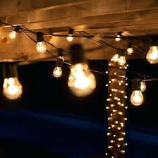 patio lights costco best of commercial string lights and commercial patio string with clear outdoor patio patio lights costco outdoor