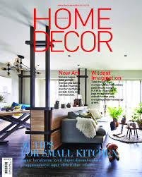 Small Picture HOME DECOR Indonesia Magazine November 2016 SCOOP