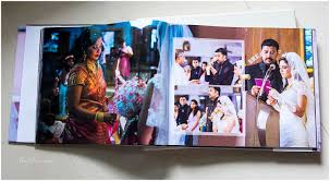 Modern Photo Album Design Modern Albums Anil Fernandes Candid Wedding Photographer