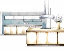 interior design kitchen drawings.  Interior Amazing Kitchen Interior Design Drawing 1280 X 1024  273 KB Jpeg And Drawings T