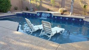 In pool furniture Diy Pool Deck Furniture Amazing And Patio Durafield Regarding Pinterest Pool Deck Furniture Amazing Advice On Intended For
