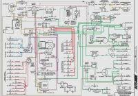 1966 mustang wiring harness diagram ford mustang 289 engine diagram 1966 mustang wiring harness diagram wiring diagram also 1966 mustang heater wiring diagram further 1969
